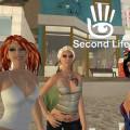 Second Life Brasil